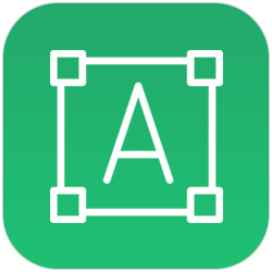 field icon textbox