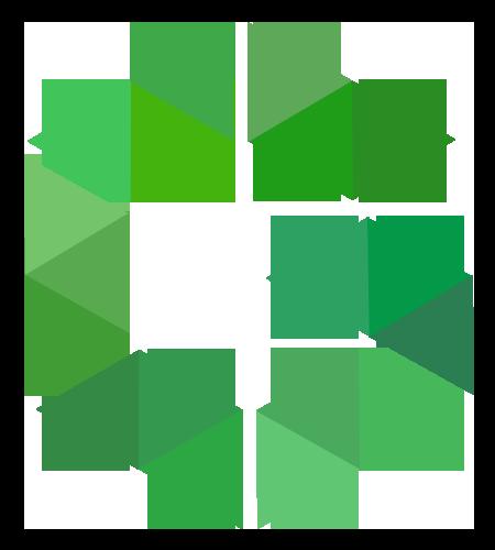 Gosigner logo